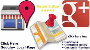 Quality Orlando Painters -Google+ Local